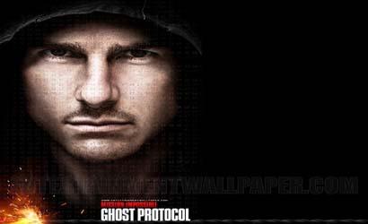 Tom Cruise Resmi Tanda Tangani Kontrak Mission: Impossible 5