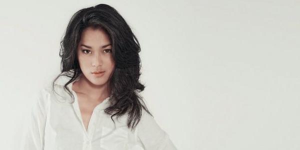 Oalah, Prisia Nasution Sering Kehilangan Handphone!