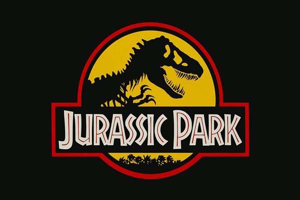 Pembuatan Film Jurassic Park 4 Ditunda