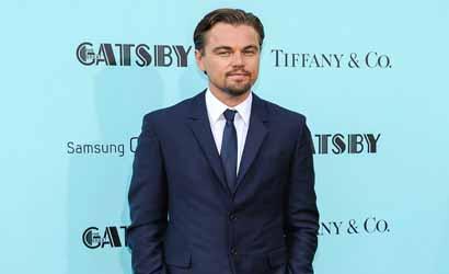 Leonardo DiCaprio Tunggu Waktu Tepat untuk Menikah