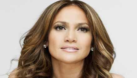 Kisah Perceraian Jennifer Lopez akan Difilmkan