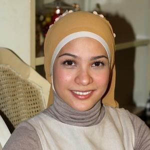 Rachel Maryam Yakin Ponselnya Dibajak Orang Terdekat
