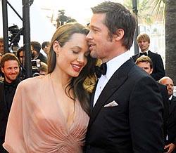 Setelah Payudara, Angelina Jolie Akan Angkat Ovariumnya