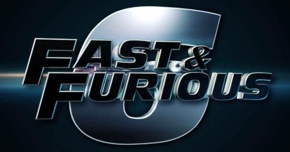 Fast & Furious (foto: ist)