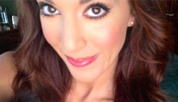 Farrah Abraham Tak Terima Video Pornonya Diejek