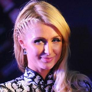 Paris Hilton Menangis Lihat Perampokan Rumahnya