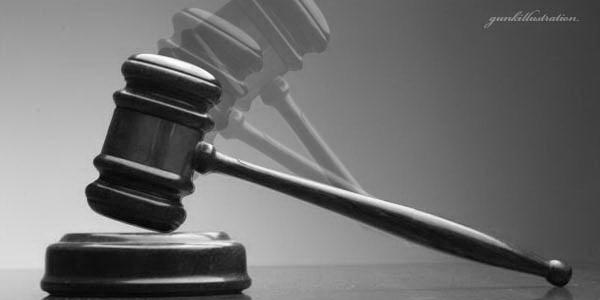 Hakim Kasus Bioremediasi Chevron Diusulkan Dicopot
