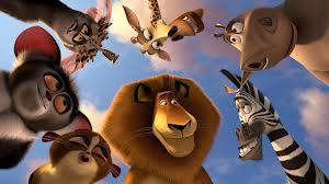 Ada Banyak Artis Indonesia Isi Suara Madagascar3