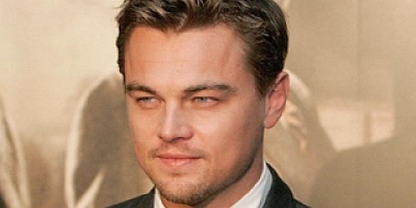 Pria Ini Bayar Rp14 M ke Luar Angkasa Bareng Leonardo DiCaprio