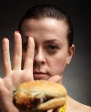 Makan Junk Food tapi Tetap Sehat? Ikuti Trik Berikut