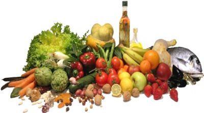 Konsumsi Vitamin B Jaga Otak Tetap Sehat