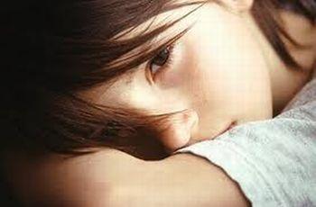 Kenali Sebab-Sebab Keputihan pada Anak
