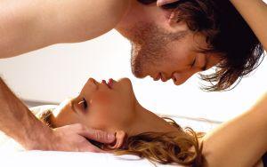 8 Panduan Vagina Tetap Sehat Alami
