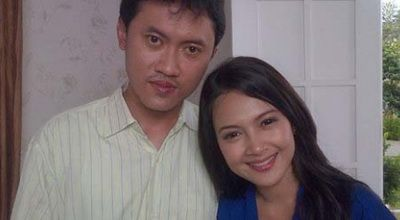 Ditolak, Arya Wiguna Batal Lamar Rosnita Putri