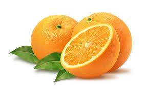 Vitamin C Ampuh Bunuh Sel Tuberculosis?