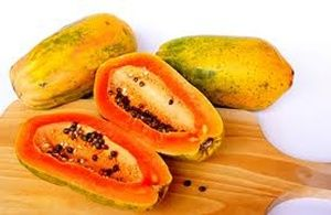 Buah-buahan Peningkat Daya Tahan Tubuh