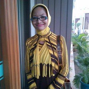 Pernah Ditembak & Dipukul, Anita Agnes Lega Resmi Bercerai