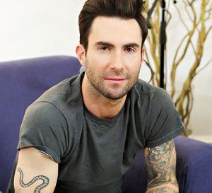 Adam Levine Mendadak Ingin Menikah