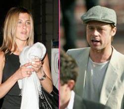 Jennifer Aniston Marah Disebut Membosankan oleh Brad Pitt