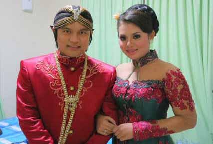"""Baru Nikah, Posan """"The Winner"""" Anggap Istrinya Norak"""