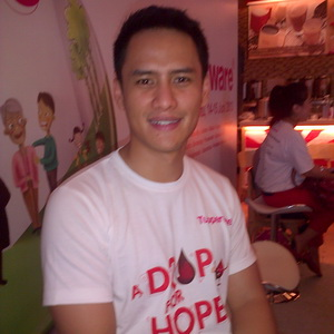 Ingin Tambah Anak, Choky Sitohang Rajin Konsumsi Daging Merah