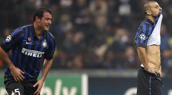 Dikabarkan depresi dengan dilema fisiknya Terkini Stankovic & Samuel Tegaskan Loyalitas Pada Inter