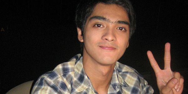 Nikah Muda, Ricky Harun & Herfiza Tak Tunda Momongan