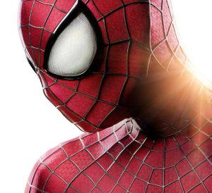 Dua Sekuel Amazing Spider-Man Dirilis 2016 & 2018