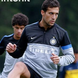 Matias Silvestre  mengaku tidak melihat adanya kemungkinan dirinya dilepas ke Parma untuk Terkini Silvestre Ogah Kaprikornus Alat Barter