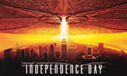 Independence Day 2 Dirilis 2015