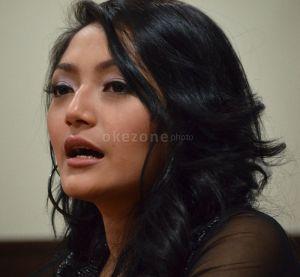 Ngefans Irfan Bachdim, Siti Badriah Pilih Pria Lokal