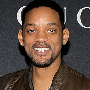 Kemahalan, Will Smith Didepak dari Independence Day II