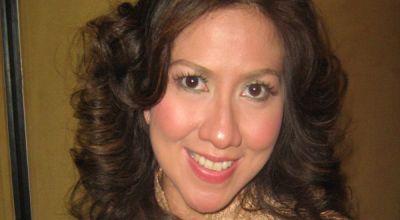 Sidang Ditunda, Venna Melinda Siapkan Saksi Ahli