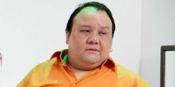 Ronny Dozer Lega Sembuh dari Gagal Ginjal