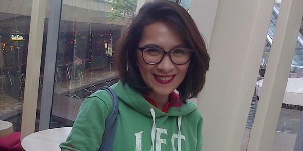 Muak, Jennifer Arnelita Ingin Tinggalkan Jakarta