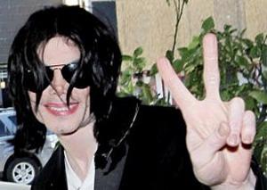 Paris dan Prince Bukan Anak Kandung Michael Jackson