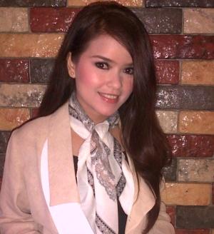 Siti Liza Malu-Malu Dekati Saipul Jamil
