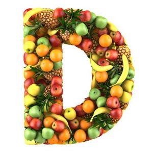 Vitamin D Bantu Kurangi Dampak Cacat Jantung Anak