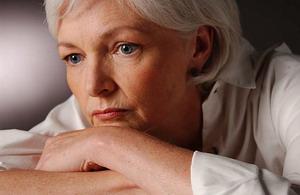 Yang Dibutuhkan Wanita Usai Menopause
