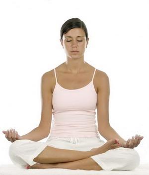 Panduan Yoga Saat Cuaca Tak Bersahabat