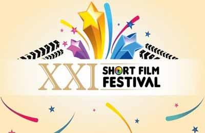 Film Pemenang XXI Short Film Festival 2013 Tayang di Bioskop