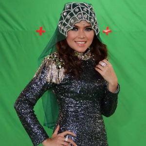 Alasan Siti Liza Gandeng Saipul Jamil di Video Klip