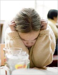 Kenali Lebih Dalam Jenis Penyakit Epilepsi