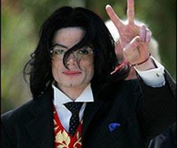 Anak Ungkap Kematian Michael Jackson di Persidangan