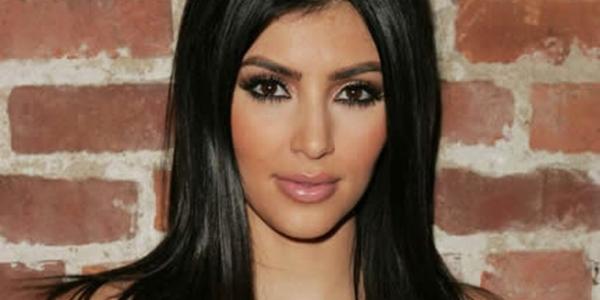 Anak Kim Kardashian Bikin Bruce Jenner Tinggalkan Rumah