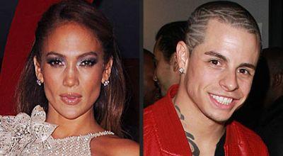Jennifer Lopez Siap Nikahi Pacar Berondongnya