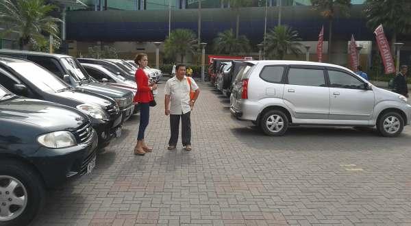 450 Gambar Mobil Avanza Bekas Medan Terbaru