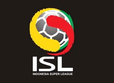 Logo ISL (foto:Ist)