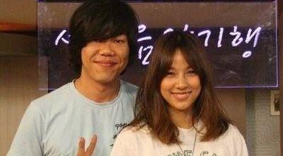 Lee Hyori & Lee Sang Soon akan Segera Menikah