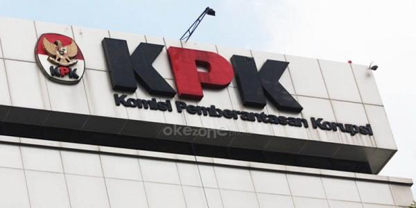 KPK Akhirnya Akui Terima Dana Ratusan Miliar dari Pihak Asing